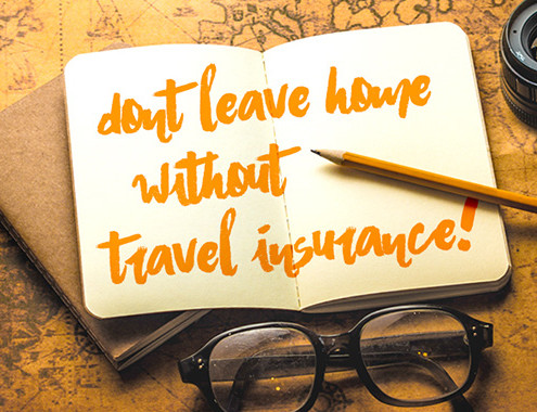 1000x380-blog_dont-leave-home-_summer-30-off-travel-insurance